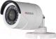 Аналоговая камера HiWatch DS-T100 (3.6mm) -