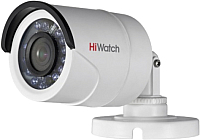 Аналоговая камера HiWatch DS-T200 (3.6mm) -