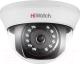 Аналоговая камера HiWatch DS-T201 (3.6mm) -