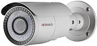 Аналоговая камера HiWatch DS-T206 -