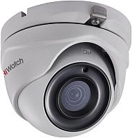 Аналоговая камера HiWatch DS-T303 (2.8mm) -
