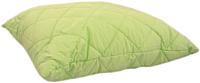 Подушка Файбертек 3838.Т.Л (зеленый) -