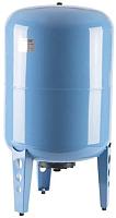 Гидроаккумулятор Джилекс 200ВП / 7203 -