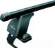 Багажник на крышу Lux 697013 -
