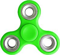 Спиннер Mazari М-2055 (зеленый) -