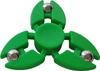 Спиннер Mazari С-181 (зеленый) -
