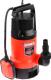 Дренажный насос Hammer Flex NAP750 -