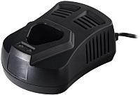 Зарядное устройство для электроинструмента Hammer Flex ZU 120LE -