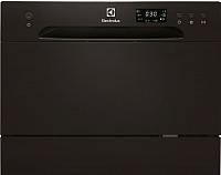 Посудомоечная машина Electrolux ESF2400OK -