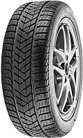 Зимняя шина Pirelli Winter Sottozero Serie III 215/40R17 87H -
