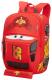 Сумка/рюкзак/чемодан Samsonite Disney Ultimate 23C*00 011 -