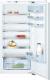 Встраиваемый холодильник Bosch KIR41AF20R -