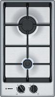 Газовая варочная панель Bosch PGB3B5B90 -
