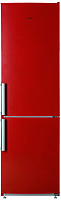Холодильник с морозильником ATLANT ХМ 4424-030 N -