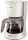 Капельная кофеварка Philips HD7431/00 -