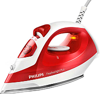 Утюг Philips GC1425/40 -