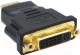 Адаптер Mirex 13700-AHDMDVF3 -