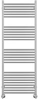 Полотенцесушитель водяной Terminus Аврора 32/18 П27 500x1386 -