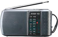 Радиоприемник Эфир 02 -