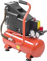 Воздушный компрессор Wester W 006-075 OLC -