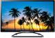 Телевизор Horizont 32LE5181D -