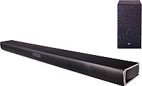 Звуковая панель (саундбар) LG SJ4 -