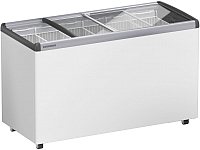 Морозильный ларь Liebherr GTE 4902 -