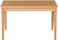 Обеденный стол Alesan Акс 80x120 (черешня лак) -