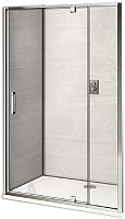 Душевая дверь Good Door Orion WTW-PD-90-C-CH -