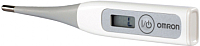 Электронный термометр Omron Flex Temp Smart (MC-343F-RU) -