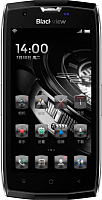 Смартфон Blackview BV7000 (серый) -