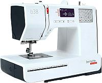 Швейная машина Bernina Bernette B38 -