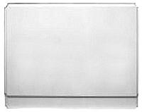 Экран для ванны Jacob Delafon Odeon Up E492RU-00 (боковой) -