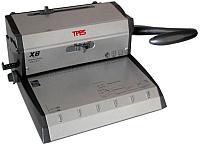 Брошюровщик TPPS X6 -