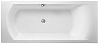 Ванна акриловая Jacob Delafon Ove 180x80 / E60143RU-00 -