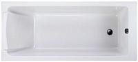 Ванна акриловая Jacob Delafon Sofa 170x75 / E60515RU-01 -