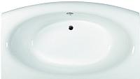 Ванна акриловая Artel Plast Эльмира 180x87 -