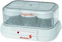 Йогуртница Ariete Yogurella 85/1 -