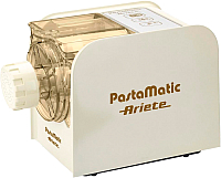 Паста-машина Ariete 1591 Pasta Matic -