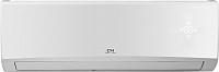 Сплит-система Cooper&Hunter Alpha CH-S24FTXE (Wi-Fi) -