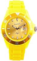 Часы наручные женские Луч 728785932 -