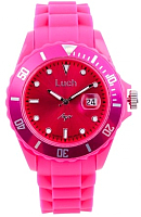 Часы наручные женские Луч 728785939 -