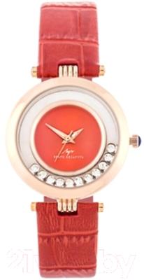 Купит в минске часы луч купить браслет керамика для часов радо