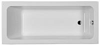 Ванна акриловая Kolo Modo 170x75 / XWP1170000 (слив сбоку) -