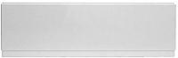 Экран для ванны Jacob Delafon Ove/Odeon Up E6329RU-00 (фронтальный) -
