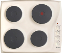 Электрическая варочная панель Gefest СВН 3210 К81 -