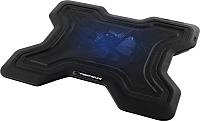 Подставка для ноутбука Esperanza Chinook EA109 / ESP-025161 -