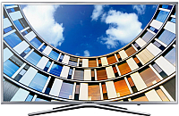 Телевизор Samsung UE32M5550AUXRU -