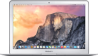 Ноутбук Apple MacBook Air 13 / MQD42RU/A -