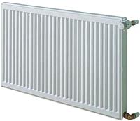 Радиатор стальной Kermi Profil-Kompakt FKO Тип 11 500x600 -